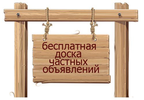 privel-russkuyu-devushku-domoy-i-trahnul